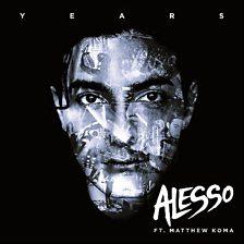 Years (feat. Matthew Koma)