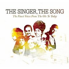 The Singer The Song