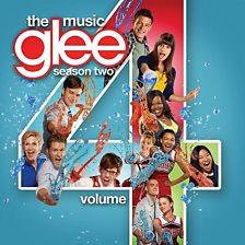 Glee   The Music   Vol 4