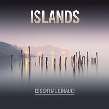 Islands   Essential
