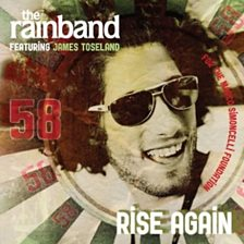 Rise Again (feat. James Toseland)