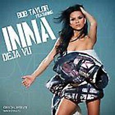 Deja Vu (feat. Bob Taylor)