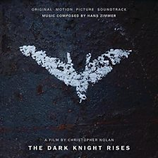 Rise (from The Dark Knight Rises Original Motion Picture Soundtrack)