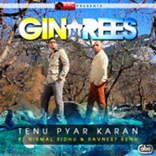 Tenu Pyar Karan (feat. Nirmal Sidhu & Ravneet Renu)