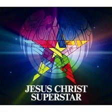 Jesus Christ Superstar