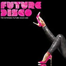 Future Disco   Vol 2
