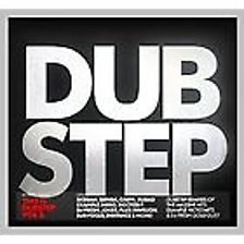 Getdarker Presents This Is Dubstep   Vol 3
