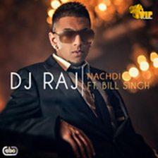 Nachdi (feat. Bill Singh)