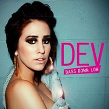 Bass Down Low (feat. The Cataracs )