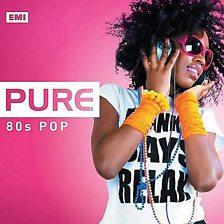 Pure 80s
