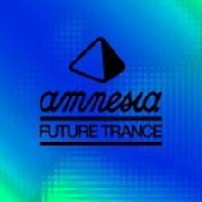 Amnesia Future Trance