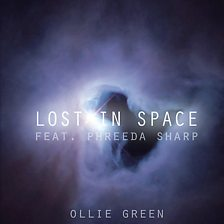 Lost In Space (feat. Phreeda Sharp)