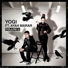 Follow U (feat. Ayah Marar)