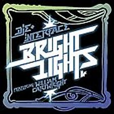 Bright Lights (Feat. William Cartright)