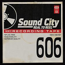 Sound City   Real To Reel   Ost
