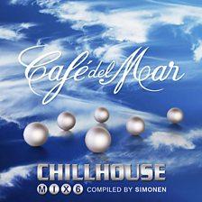 Cafe Del Mar Chillhouse Mix 6