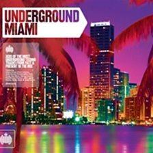 Underground Miami