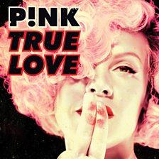 True Love (feat. Lily Allen)