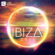 Live & Direct - Ibiza 2013