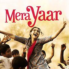 Mera Yaar (Bhaag Milkha Bhaag)