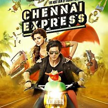One Two Three Four [Get On The Dancefloor] (Chennai Express)