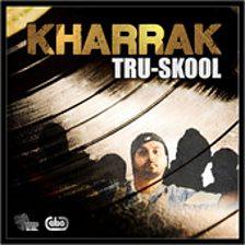 Kharrak
