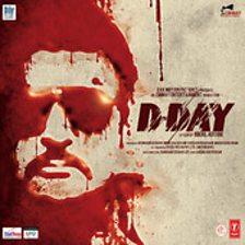 Duma Dum (D-Day)