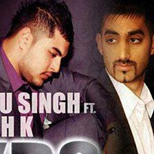 Kurti De Sitaare(feat. Raju Singh)
