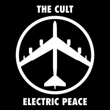 Electric Peace