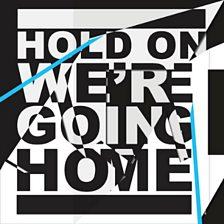 Hold On, We're Going Home (feat. Majid Jordan)