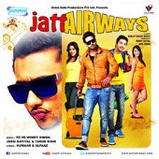 Kalliyan (Jatt Airways)