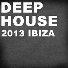 Ibiza Deep 2013