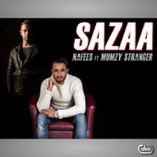 Sazaa