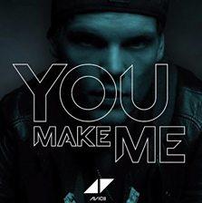 You Make Me