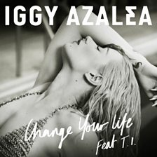 Change Your Life (feat. T.I.)