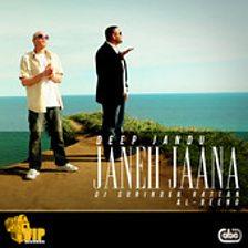 Janeh Jaana