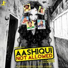 Sai Di Bawri (Aashiqui Not Allowed)