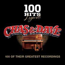 100 Hits - Legends