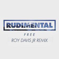 Free (Roy Davis Jr. Remix) (feat. Emeli Sandé)