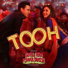 Tooh (feat. Mamta Sharma)