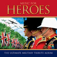 Music For Heroes