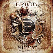 Retrospect - 10th Anniversary