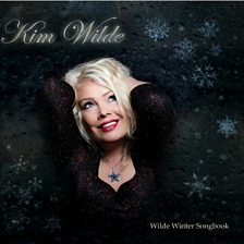 Wilde Winter Songbook