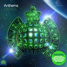 Anthems - Trance