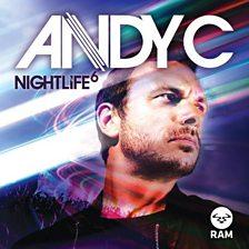 Andy C - Nightlife 6