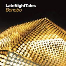 Late Night Tales: Bonobo