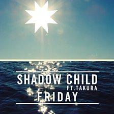 Friday (feat. Takura Tendayi)