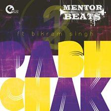 Pabh Chak