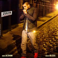 Zulfa (feat. Dr Zeus, Fateh, Shortie & Yasmine)
