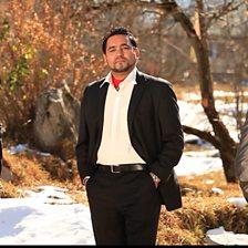 Sohniyeh (feat. Jagdev Jammu)